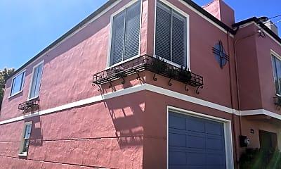Corner-new.JPG, 2595-33rd Avenue, 1