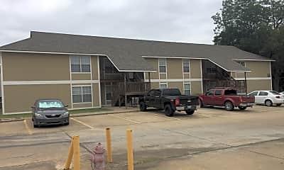 Cedarave Aparments Apartments, 0
