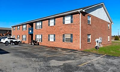 Building, 3885 Northeast Dr, 0