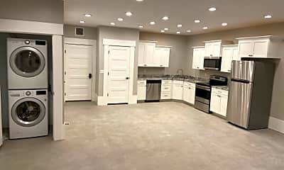 Kitchen, 4884 Timpanogos Hwy, 0
