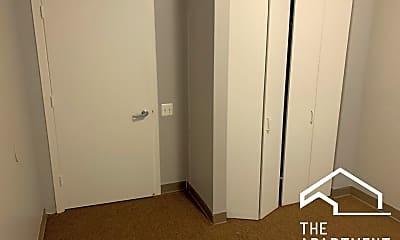 Bedroom, 7534 S Kingston Ave, 2