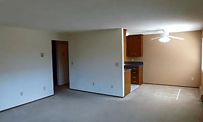 Living Room, 7400 5th Ave NE, 0