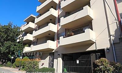 320 Park View Terrace, 0
