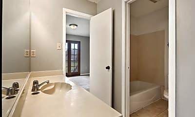 Bathroom, 27283 Snead Dr, 2
