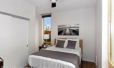 Bedroom, 601 E Pike St, 0