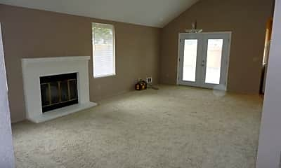 Living Room, 31605 8th Place SW, 1