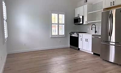 Kitchen, 300 49th St NE, 1