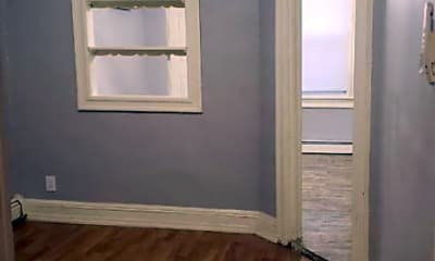 Bedroom, 272 Grant Ave, 1