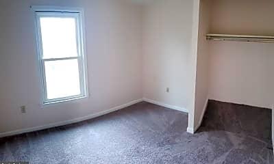 Bedroom, 5196 Talbots Landing, 2
