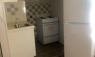 Kitchen, 439 Meigs St, 2