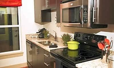 Kitchen, 2115 Piedmont Rd NE Unit #1, 1