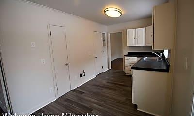 Kitchen, 4161 N 36th St, 2