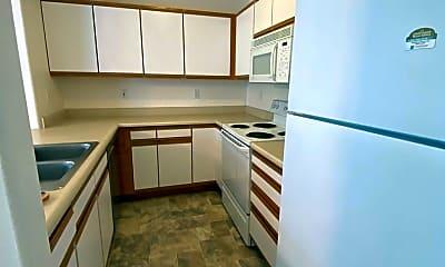 Kitchen, 4239 Wintergreen Cir, 1