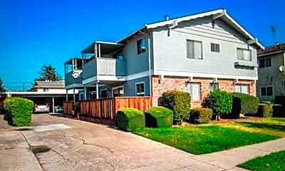 Building, 519 Northlake Dr 2, 0