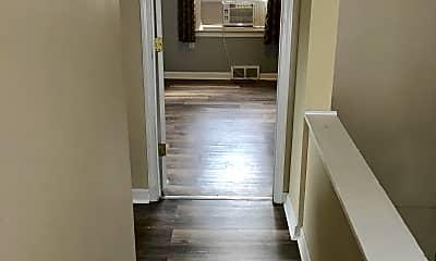 Bedroom, 672 Spartan Ave, 2