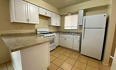 Kitchen, 5704 Kathryn Ave SE, 0