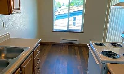 Kitchen, 1023 74th St E, 0