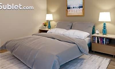 Bedroom, 4065 Glencoe Ave, 2