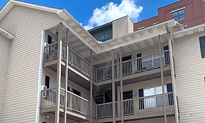 Building, 233 W Glenn Ave, 0