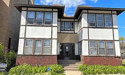 Building, 1514 W Lake St, 0