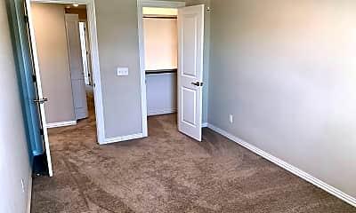 Bedroom, 2727 W Shasta Rd, 2
