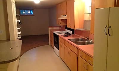 Kitchen, 339 W Broadway, 0