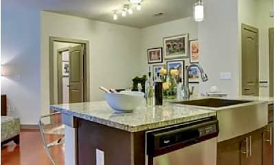 Kitchen, 14030 Farm to Market Rd 1560, 1