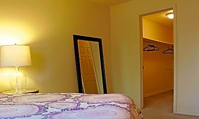 Bedroom, Legacy Court, 2