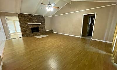 Building, 325 Ellerbe Ridge Dr, 1