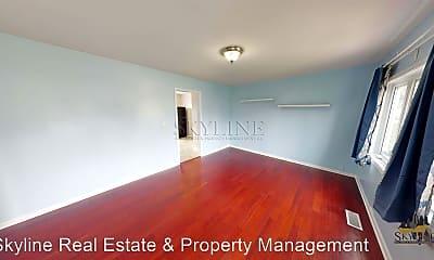 Bedroom, 309 Tallman Ave, 1