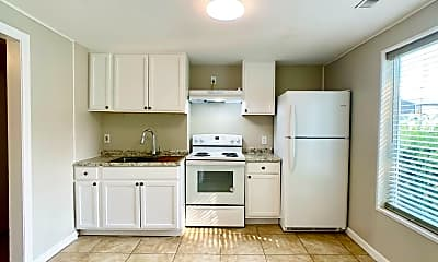 Kitchen, 1610 5th Ave, 0