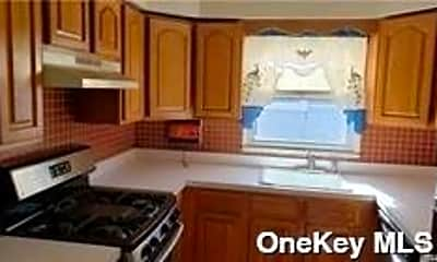 Kitchen, 89-15 Doran Ave, 2