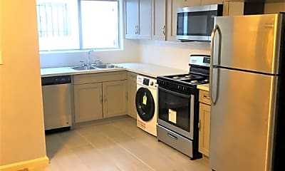 Kitchen, 1444 15th St, 0
