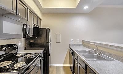 Kitchen, 1000 E Ash Ln, 1