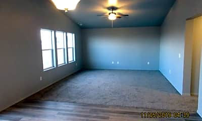 Bedroom, 17546 Mountain Springs Ave, 2
