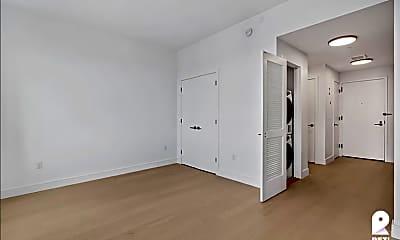 Bedroom, 36-20 Steinway St #512, 0