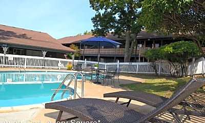 Pool, 3377 E Skelly Dr, 0