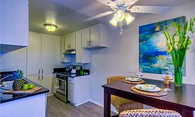 Kitchen, 16111 Prairie Ave, 2