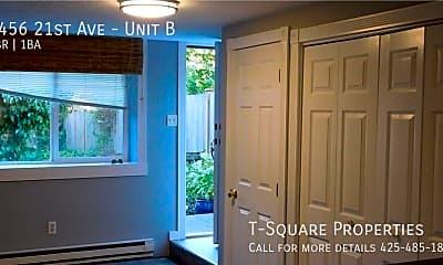27283870_large.jpg, 1456 21st Ave - Unit B, 1