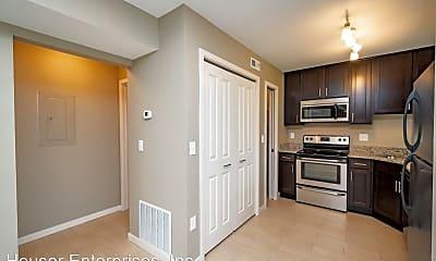 Kitchen, 203 6th St, 0