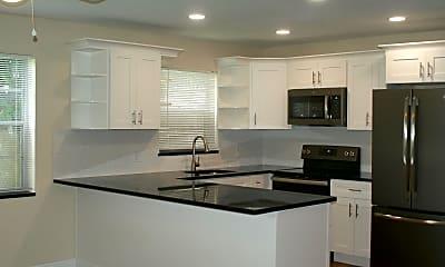 Kitchen, 182 Kent K, 0