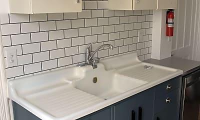 Bathroom, 228 Brookside Ave, 0
