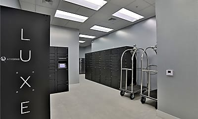 Fitness Weight Room, 8217 SW 72nd Ave 1412E, 2