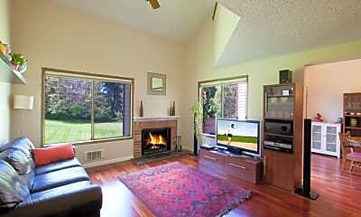 Living Room, 4415 145th Ave NE, 0