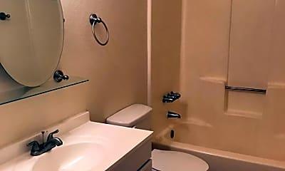 Bathroom, 9710 Buena Ventura Rd NE, 0
