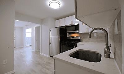 Kitchen, 14 Olean Ave, 1