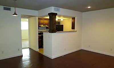 Bedroom, 4107 Avondale Ave, 1