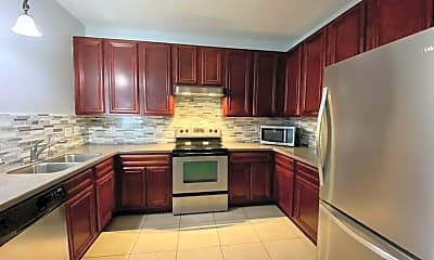 Kitchen, 8227 Lobster Bay Ct 207, 0