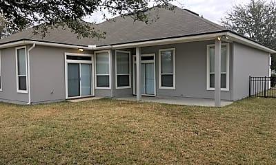 Building, 14104 Golden Eagle Drive, 2