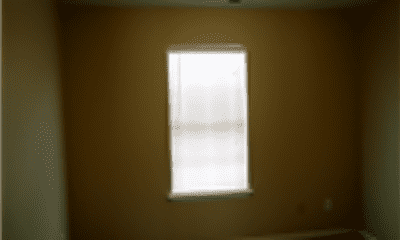Bedroom, 12227 Winghurst Drive, 2